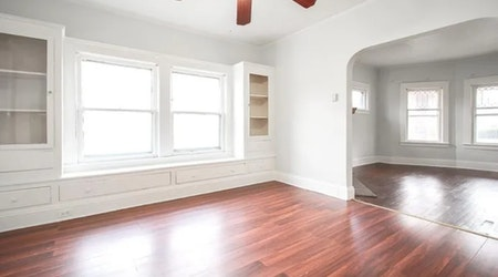 Apartments for rent in Cleveland: What will $700 get you?