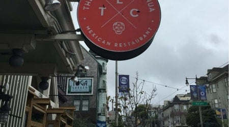 Little Chihuahua closes Divisadero location after 3 employees test positive for COVID-19 [Updated]