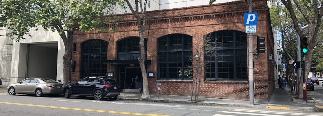 Hayes Valley Business Briefs: Hill City closes, plant-based Italian eatery to open, more