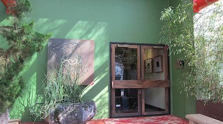 Japantown spa closes communal baths for renovations