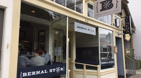 Bernal Star owners hit with massive surprise bill for unpaid rent as re-opening rolls back