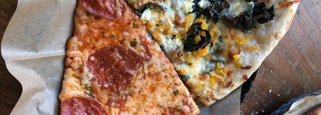 Oakland Eats: outdoor dining on hold, Nick's Pizza moves down the street, more