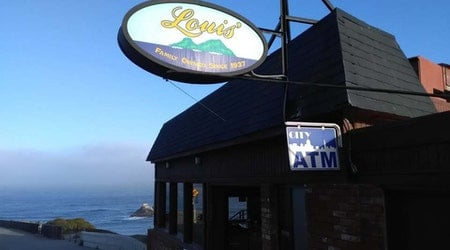 After 83 years of business, Louis' Restaurant is closing for good