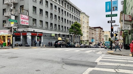 After months of delay, Tenderloin community organizations escalate calls for Slow Streets