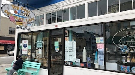Jane The Bakery in talks to re-open Toy Boat Dessert Cafe, carrying on 38-year tradition