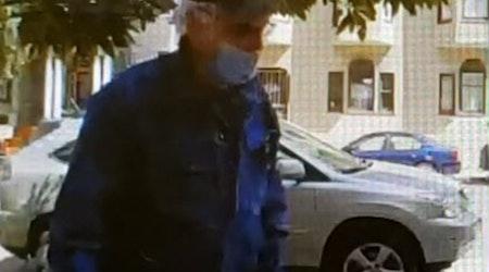 SFPD seeks elderly victim in July Upper Haight assault
