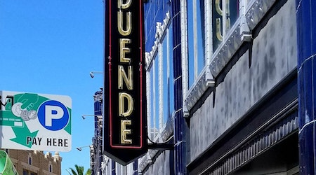 Oakland Eats: Duende closes temporarily; The Avenue to screen outdoor movies; more