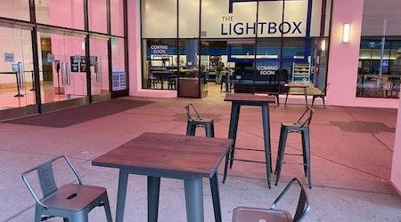 SF Eats: Lightbox Café opens in SoMa; Douglas closes in Noe Valley; Happy Lemon makes SF debut