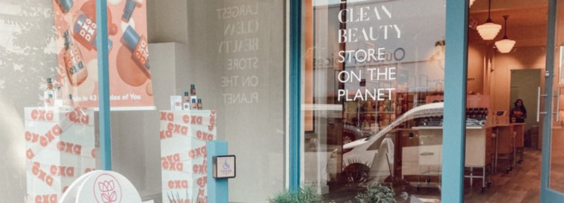 Hayes Valley loses 2 more businesses, but gains a beauty store