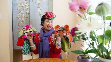 5 options for stay-at-home fun in SF & Oakland: Wednesday, September 23