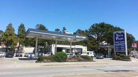 Twin Peaks neighbors balk while others support 25-year lease renewal for longtime area gas station