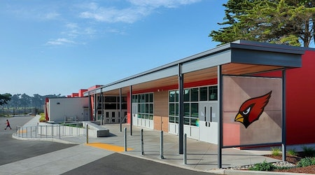 Lowell High School's proposed lottery system riles SF parents who want merit-based admissions